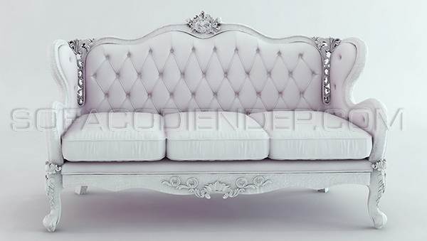Sofa_co_dien_thanh_ly