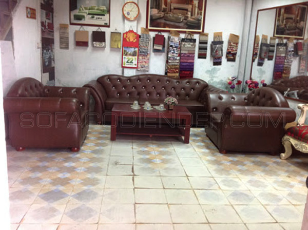 sofa-co-dien-thanh-ly