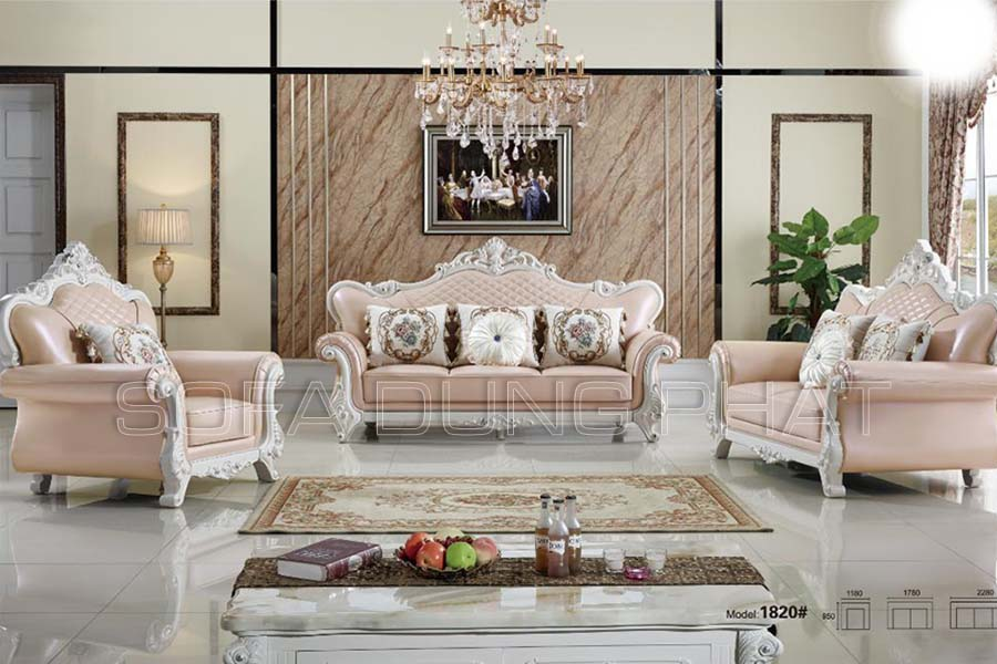 sofa-tan-co-dien-thanh-ly-2