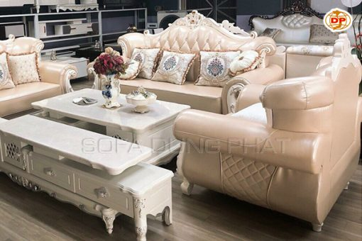 sofa-co-dien-phong-cach-quy-toc-cd-05