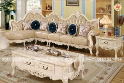sofa-co-dien-phong-cach-quy-toc-cd-21